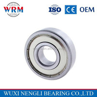 6019 bearing for roland presses,bearing for roland presses,roland presses bearing