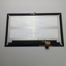 TV133QHM-NL0 BOE 13.3 inch lcd display module