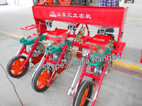 4-row corn planter/corn seeder /planter for bean,cotton peanut seed