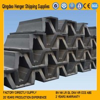 Rubber Project Arch Type Marine Fender