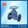 ductile iron stainless steel non-return valve for wholesales