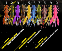 Low Price Best Price Peacock Bass Fishing Lures With Low Price