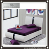 Modern Bedroom Furniture Bedroom Furniture Set