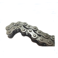 428 Transmission Chain for Motorcycles