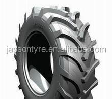 farming agriculture tractor tire 7.50-18