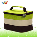 Good quality cheap polyester cooler bag from bulk production