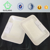 Accept Custom Order Environmentally Friendly Packaging Safety Food Grade Styrofoam Fish Box Container