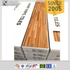 /product-detail/pvc-material-and-plastic-flooring-type-floor-tile-home-depot-60490157591.html