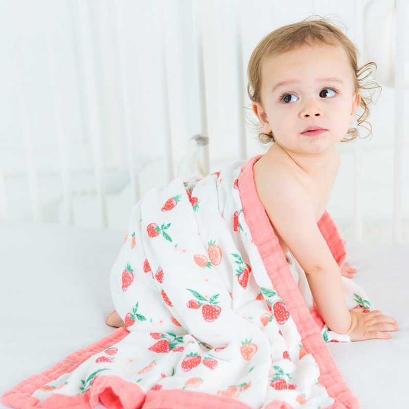 100% viscose baby swaddle blanket / 2015 baby swaddle wrap baby muslin / 3 pack swaddle blankets with ears