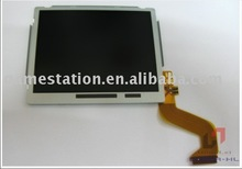 Original Replacement Top LCD Screen Display for NDSi