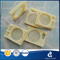 Custom Moulding Plastic Injection Parts/ABS Injection Molded Plastic Parts