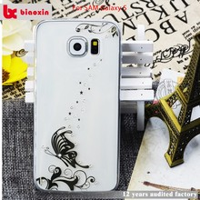 Factory Price mobile phone covers for samsung s5360 galaxy y