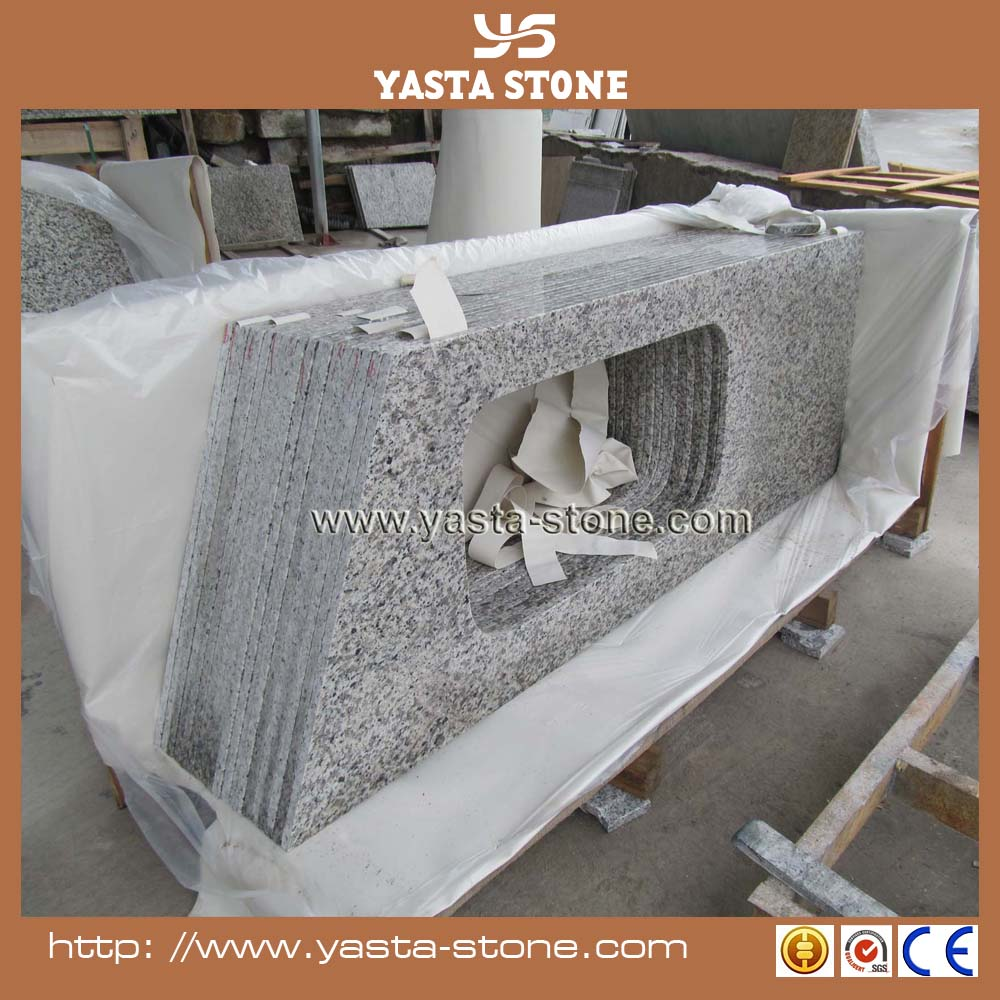 Granite Tops For Sale : Tiger Skin White Granite Countertop For Sale - Buy Granite For Sale ...