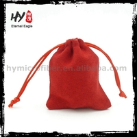 Suitable small jewelry pouch, jewellery boxes and pouches, envelope jewelry bag