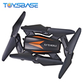 2.4G Fodable Quadcopter WIFI Camera Drone Racer