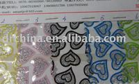 FASHION PRINTED PVC LEATHER