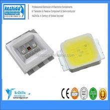 nand flash programmer TSAL5300 EMITTER IR 5MM HI EFF 940NM