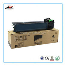 copier reset compatible sharp ar 5618 toner chips
