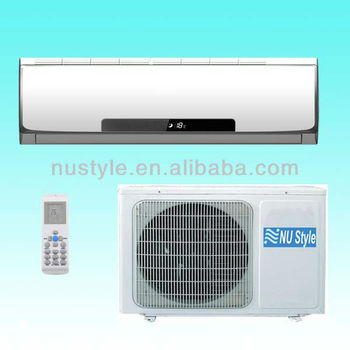 Mini Air Conditioner / aer conditionat (7000-36000BTU)