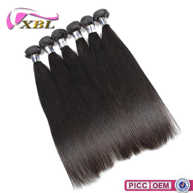 18 Inch Hair Extensions Cheapyuanwenjun