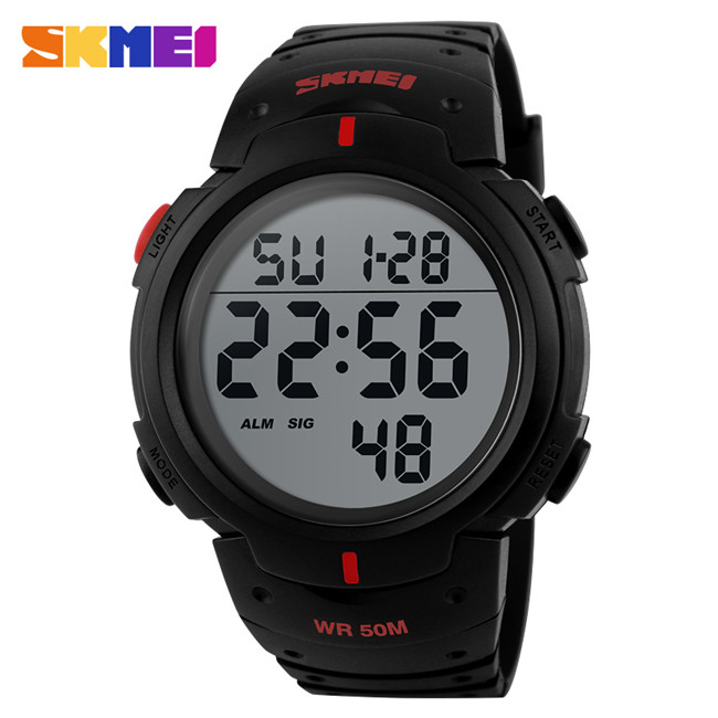 online shopping relojes hombre man watches fancy digital custom 2016