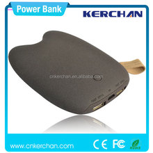New 2015 wholesale alibaba powerbank,6600mah powerbanks, 6600mah wholesale power bank for ipod touch
