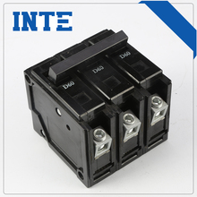 The best 3 phase switch miniature circuit breaker