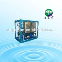 5TPD Potable Reverse Osmosis Seawater Desalination Plant/ Sea water desalination systems