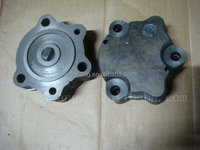 OEM fuel oil pump for diesel engine