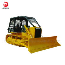 Construction machinery SD16F SHANTUI bulldozer