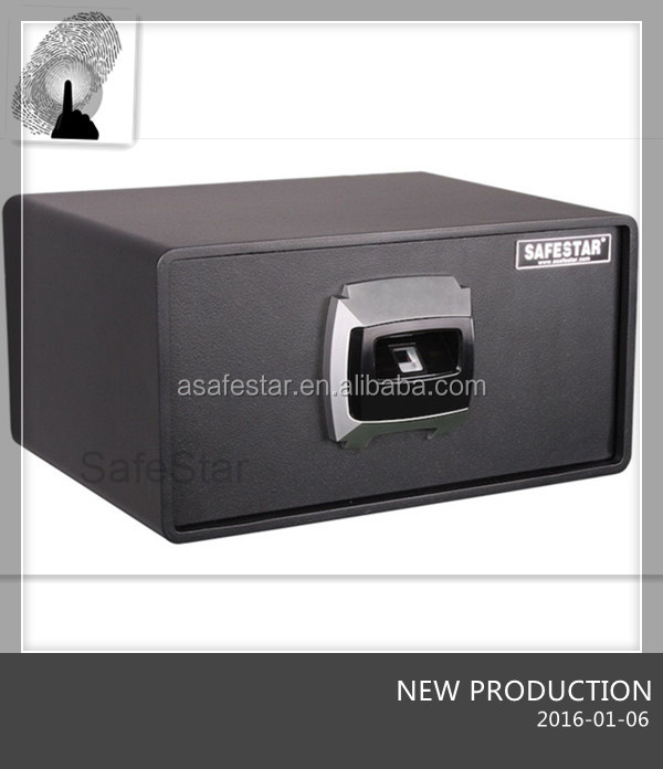 bank safe box for valuables
