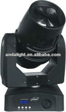 Wholesale 60W LED Moving Head Light Beam