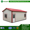 prefect sandwich panel prefabricated house