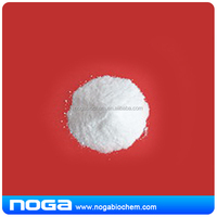 Best quality Ethyl Vanillin FCC IV
