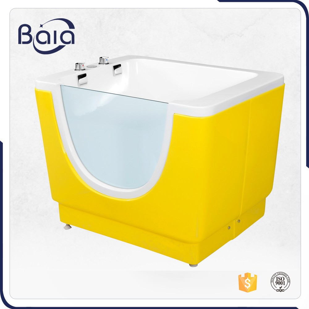 wholesale products baby spa