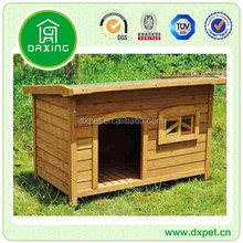 4ft Dog Kennel Cage DXDH001