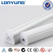 100 lm/w Australia g13 t8 led tube sexy japanese tube 8 T8 Tube Light Fixture