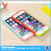 China products for iphone 5 case new products phone case for iphone 5 mobile phone case for iphone5 Material is pure PC