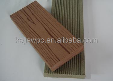 High Quality Anti-UV wood plastic composite wall panel wpc cladding, exterior wood wall cladding, external wall cladding
