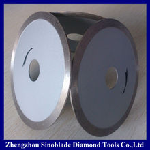 Chinese High Quality Diamond Brick and Concrete Saws