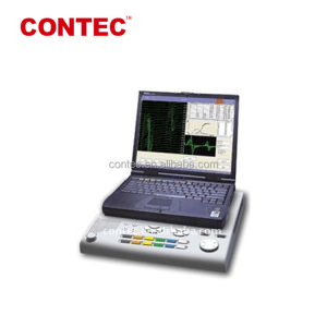 CONTEC Handheld, First-Aid Devices, Emg medical equipment 4 parameters Operating Room Physiological analysis type Electromygram