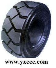 forklift Pneumatic tyre ,Industrial pneumatic tyre,Advanced brand industrial tyre