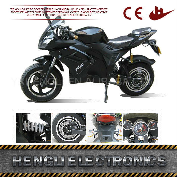 Hot selling good quality kids sports bike