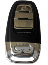 Best price Keyless Entry remote start key for Audi