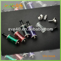 new atomizer for 2014 Vision mini vivi nova atomizer best price 7 colors