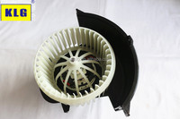 2015 hot sale 7L0 820 021 Q of Blast Blower for Vw and Audi