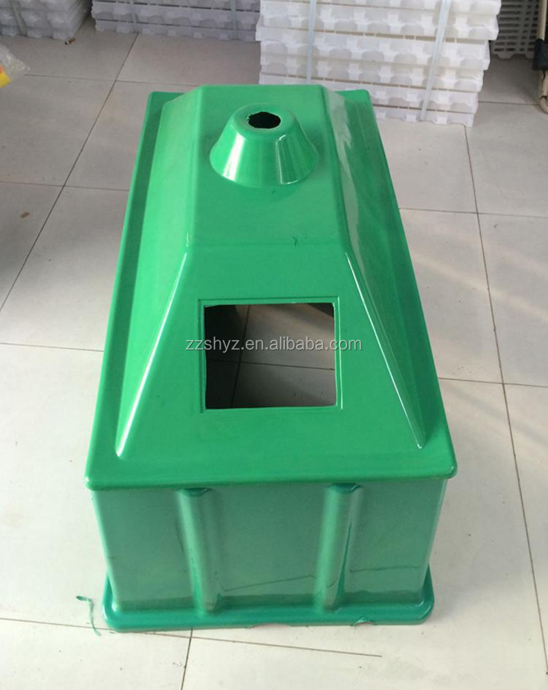Plastic Incubator for swine/piglet/goat/sheep/lamb/dog/pet/ baby animal