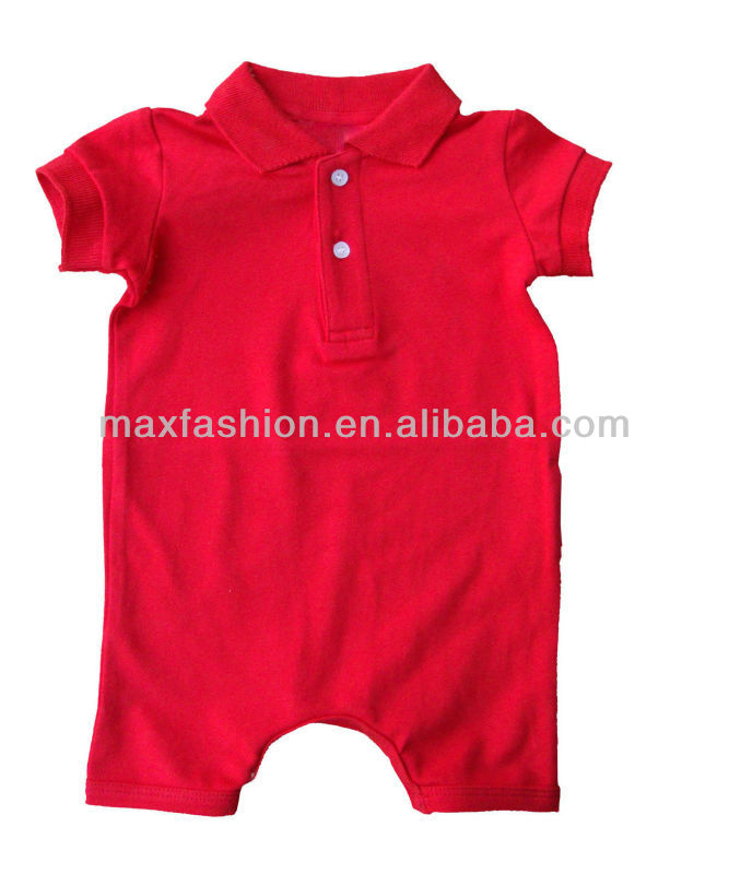 Factory Price cute albimini baby clothing
