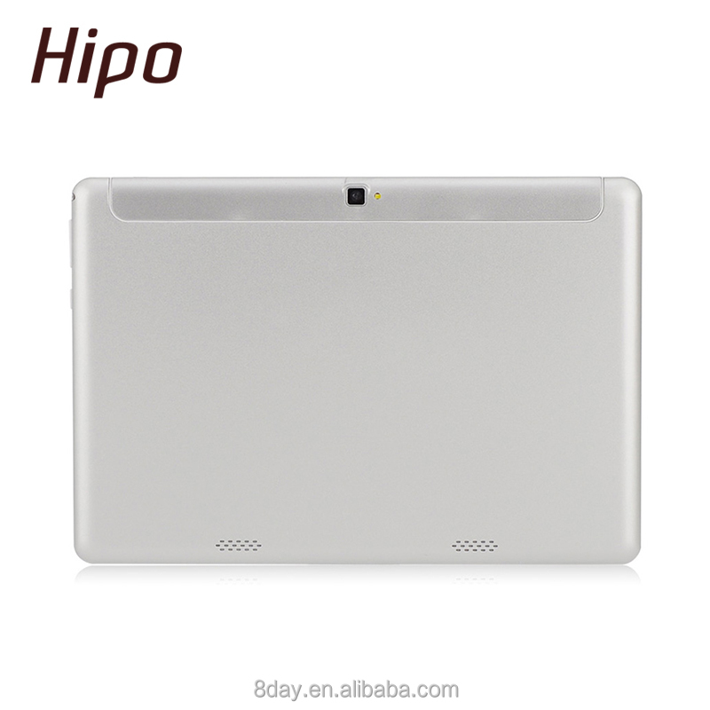 Hipo Octa Core 4G 10 inch <strong>Android</strong> 2 in 1 Call-touch Smart Gaming Tablet PC manufacturer in china