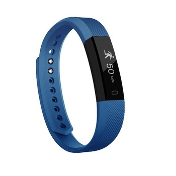 Promotion Price Original ID115 Veryfit Fitness Tracker Smart Wristband Sport Pedometer Fitness Activity Tracker Smart Bracelet